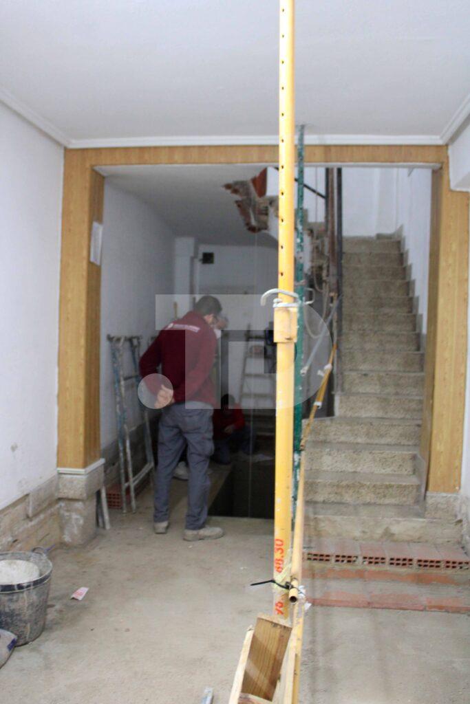 proyecto-calle-jeronima-gales