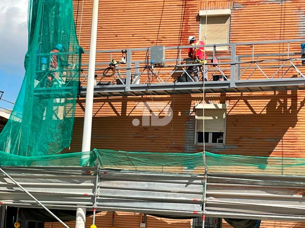 rehbilitacion-fachada-edificio-calle-alboraya